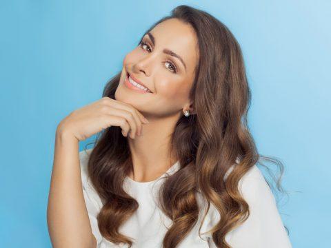 3 Ways Your Dental Hygienist Improves Your Oral Health