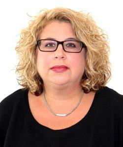 Meet our Treatment Coordinator Marci at Quad Dental